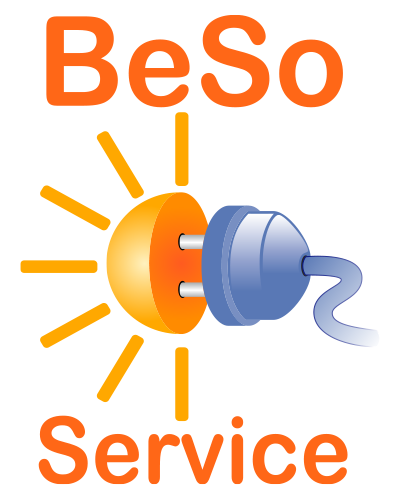 BeSo Service