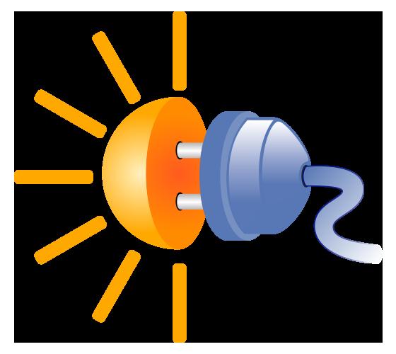 BESO Service - Photovoltaikanlagen Wartung